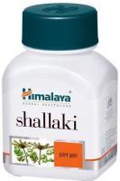 Шалаки