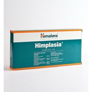 Химплазия