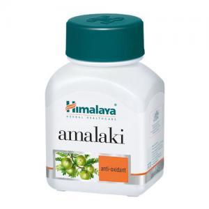 Амалаки
